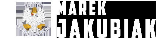 Marek Jakubiak – Kandydat na urząd Prezydenta RP